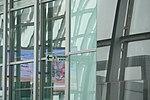 Interior of Netaji Subhas Chandra Bose International Airport 07.jpg
