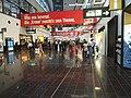 Interior of Wien Flughafen.jpg
