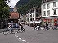 Interlaken, Switzerland - panoramio (49).jpg