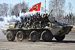 Internal troops special units counter-terror tactical exercises (556-42).jpg