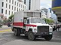 International S1900 (Jamaica).jpg