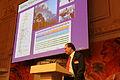 International Scientific Studies 2009 - day 3 - Flickr - The Official CTBTO Photostream (13).jpg