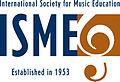 International Society for Music Education (ISME).jpg