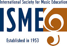International Society for Music Education (ISME).jpg