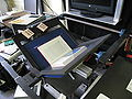 Internet Archive book scanner 1.jpg