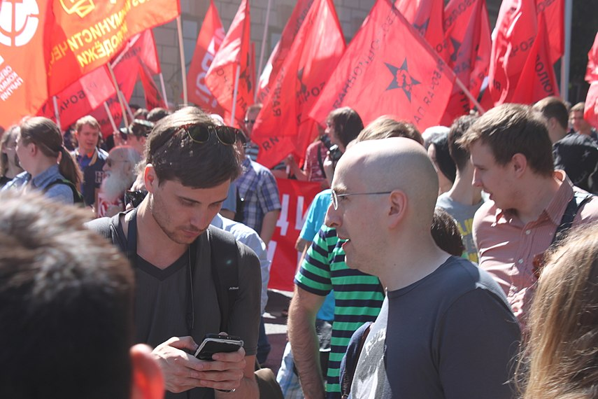 Internet freedom rally in Moscow (2017-07-23) 84.jpg