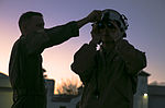 Into Darkness, NATO pilots complete night training 150224-M-ZB219-360.jpg