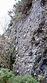 Intrusion breccia dyke.jpg