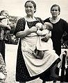 Inudea. Argazkilaria Kati Horna Kati Deusch. Photo taken in 1937.jpg