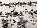 Inundatiile din Moldova 1970 - 2.jpg