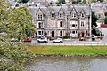 Inverness (37899894024).jpg