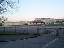 Inverness Royal Academy - geograph.org.uk - 793819.jpg