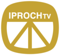 Iproch TV.png