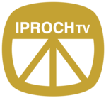 Iproch TV.png