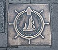 Ipswich Historic Waterfront Trail Cast.jpg