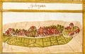Iptingen, Wiernsheim, Andreas Kieser.png