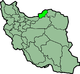 IranGolestan.png