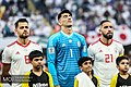 Iran - Japan, AFC Asian Cup 2019 50.jpg
