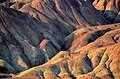 Iran - Qom - Meshkat - panoramio.jpg