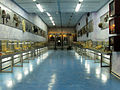 Iranian Martyrs Museum 03.JPG