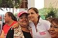 Irazema González Distrito 30 Campaña Todos Conectados Naucalpan (45).jpg