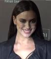 Irina Shayk 2016.png
