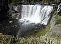 Iris Falls (8048292809).jpg