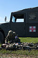 Iron Fist 2015 Beach-Land Raid 150225-M-IO267-152.jpg