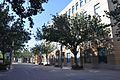 Irvine, CA, USA - panoramio (30).jpg