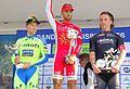 Isbergues - Grand Prix d'Isbergues, 20 septembre 2015 (E22).JPG