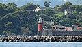 Ischia Porto, faro - panoramio.jpg
