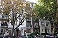 Isestraße 9 und 11.jpg