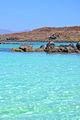 Isla Coronado.jpg