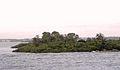 Isla San Gabriel.JPG