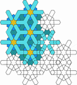 Islamic patterns 1.png