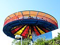 Island in the Sky Legoland Florida.jpg