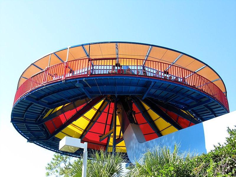 File:Island in the Sky Legoland Florida.jpg