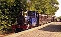 Isle of Man Railway, Port St Mary - geograph.org.uk - 785495.jpg