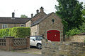 Isleham old fire station - geograph.org.uk - 836389.jpg