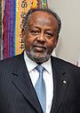 Ismail Omar Guelleh 2010.jpg