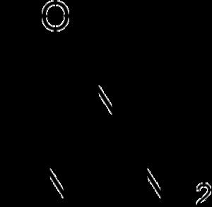 Isocytosine - Image: Isocytosine