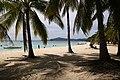 Isola malcapuya, 08.jpg