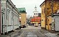 Isoraastuvankatu Raumalla.jpg