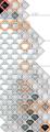 Isotopenlijst-diagonaalpb208-th232c.png