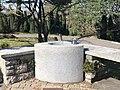 Israelitischer Friedhof Oberer Friesenberg - Admin Gebäude.jpg