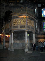 Istanbul.Hagia Sophia026.jpg