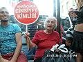 Istanbul Turkey LGBT pride 2012 (92).jpg
