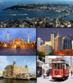 Istanbul collage 5f.png