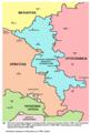 Istočna Slavonija, Baranja i Zapadni Srem-sr.png