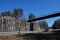 Itä-Viikin kevyen liikenteen silta, 2009.jpg